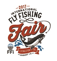 Fair Registration Opens May 23 at 9:00 am MDT