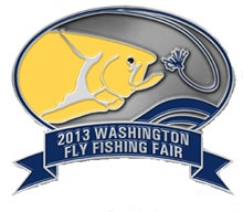WSCFFF Fly Fishing Fair