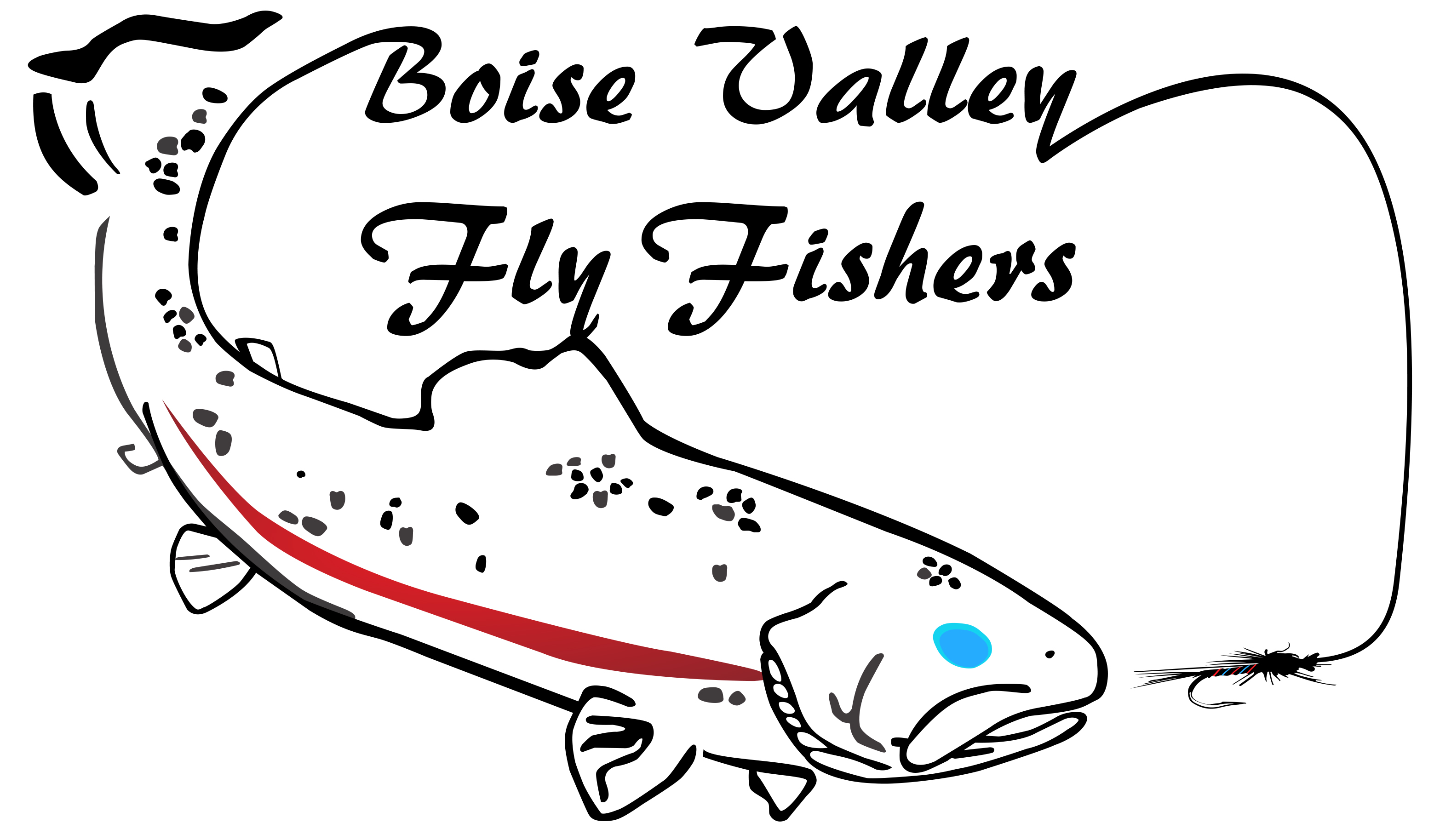 Boise Valley Fly Fishers