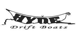 Hyde Drift Boats