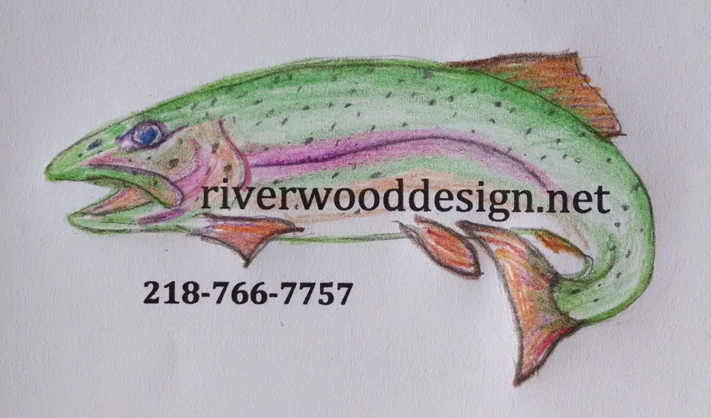 Riverwood Design