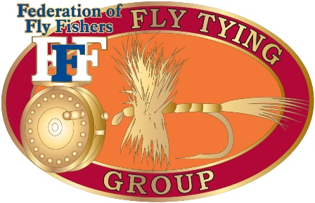 FFF Fly Tying Group