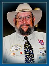 David E Roberts