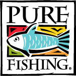 Pure Fishing - Berkley
