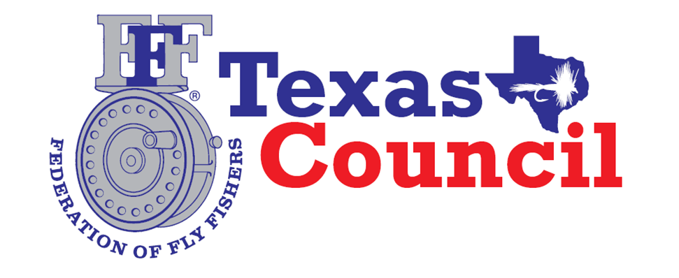 Texas Council of the IFFF