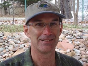 Todd Heggestad