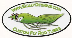 scaly designs logo