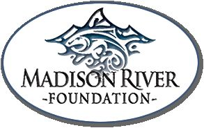 Madison River Foundation logo