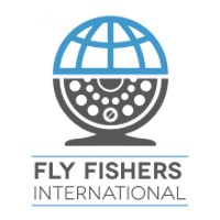 Introducing Fly Fishers International